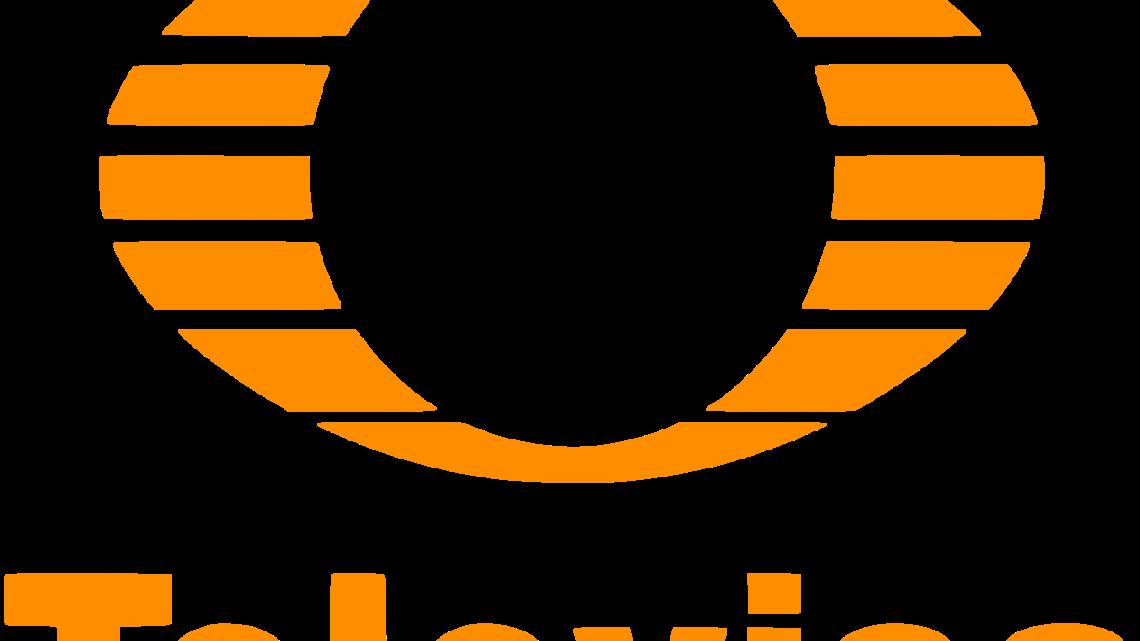 Canal 1 firma acuerdo con Televisa – Comunicado de Prensa