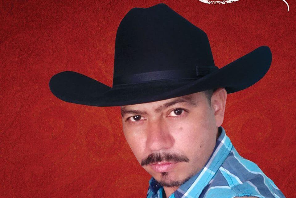 """Bohórquez El Potrillo lanza """"Misterio A Resolver"""""""