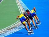 Entrenadores en el Tolima tendrán estabilidad laboral