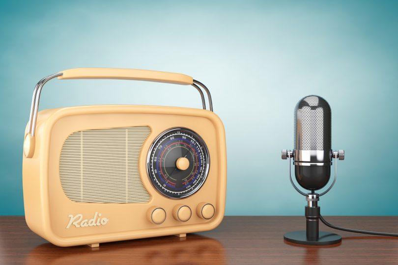 13 febrero DIA MUNDIAL DE LA RADIO