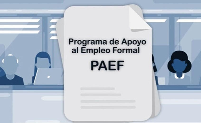 """""""Ampliación del PAEF es indispensable para la supervivencia del sector turístico"""": ANATO"""
