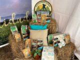 Unión Europea reconoció por ubicación geográfica al arroz de la meseta de Ibagué