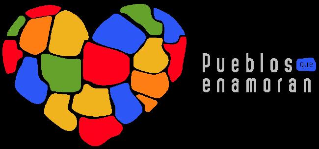 TURISTAS: PUEBLOS QUE ENAMORAN
