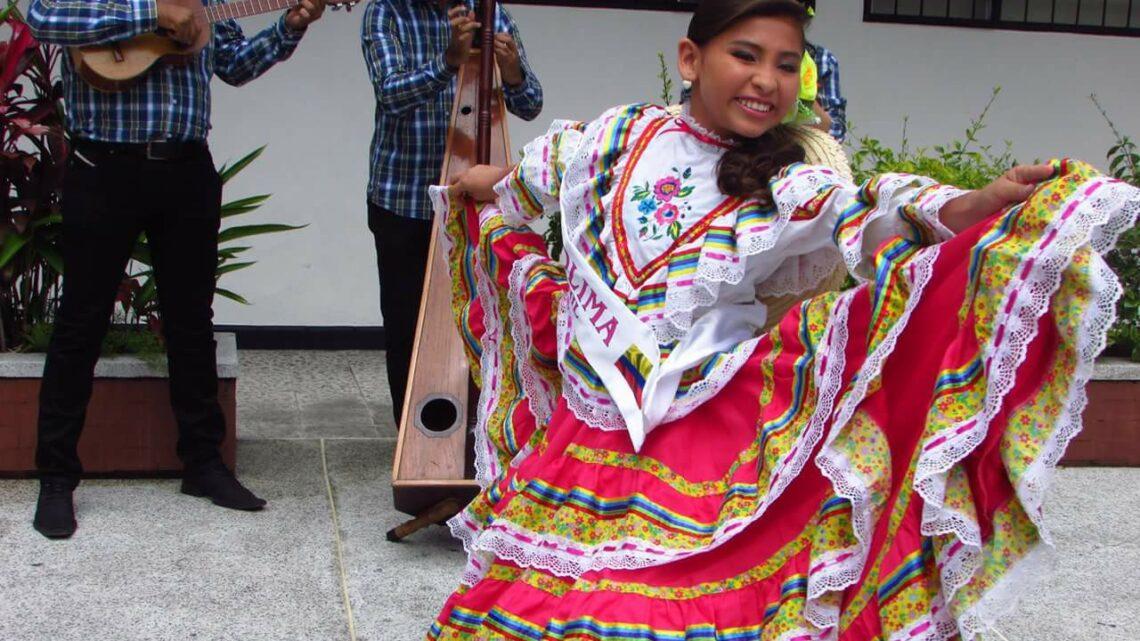 Turistas: Ibagué presente en 'Diálogo Nacional ReactivARTE'