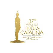 CARACOL TELEVISIÓN FUE GALARDONADO CON 6 PREMIOS INDIA CATALINA.