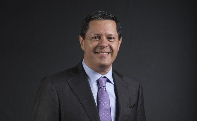 Juan Roberto Vargas  Noticias Caracol positivo para Covid-19