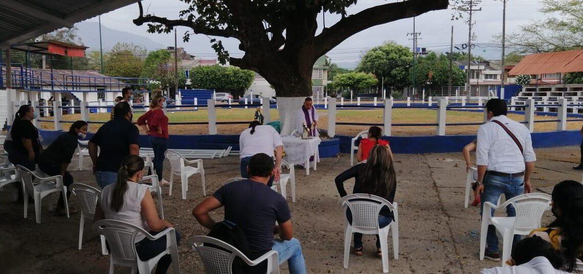 Turismo: Casanare Cuaresma,  tiempo de reflexión y fortalecimiento espiritual
