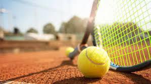 TURISTAS: Ibagué se alista para el Torneo Internacional de Tenis de Campo 2021