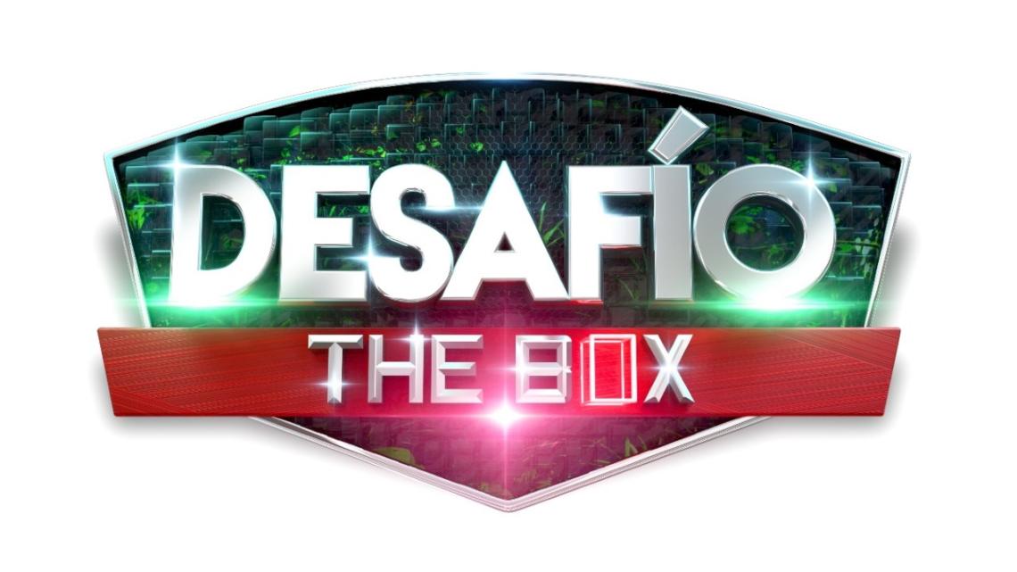 ASÍ QUEDARON LOS EQUIPOS EN EL DESAFÍO THE BOX
