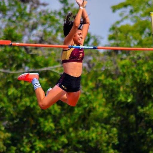 28 tolimenses estarán en el Campeonato Nacional de Atletismo Mayores en Ibagué