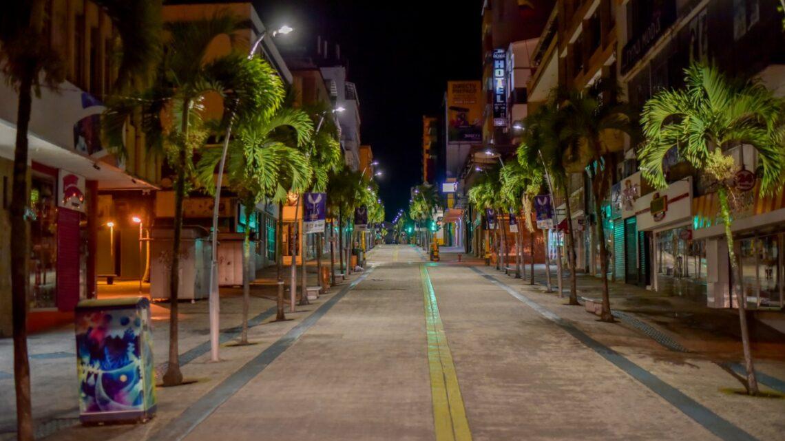 Turistas: Mantendrá del 'Pico y cédula' Ibagué adoptará nuevas medidas