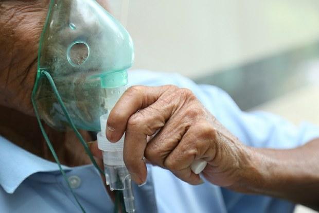 Turistas: Prevención de Infecciones Respiratorias en lluvias en Yopal