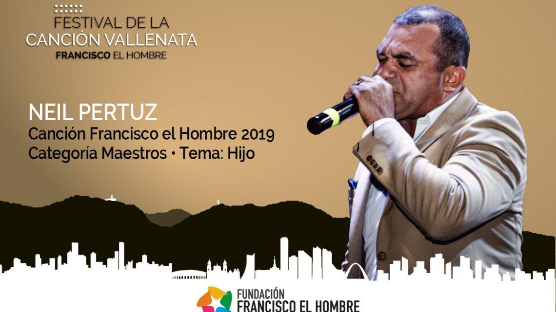 TURISTAS: FESTIVAL DE LA CANCIÓN VALLENATA FRANCISCO EL HOMBRE 2021. BOGOTÁ