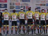 Turistas: Vuelta Colombia Cierres programados en la Ciudad de Ibagué