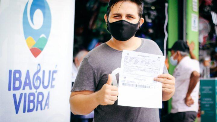 Turistas: Crece el Recaudo de impuestos en Ibagué