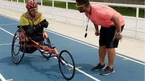 Turismo: El deporte Paralímpico Une a la familia del deporte en Tolima y Colombia
