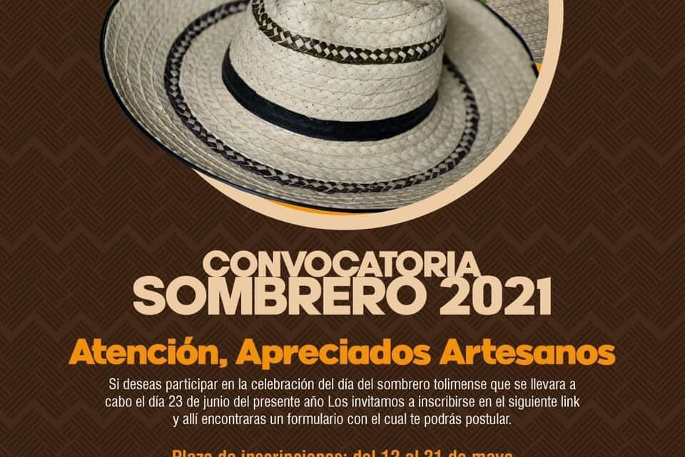 Turistas: Celebración de los días de la Lechona, Achira y Sombrero Tolimense