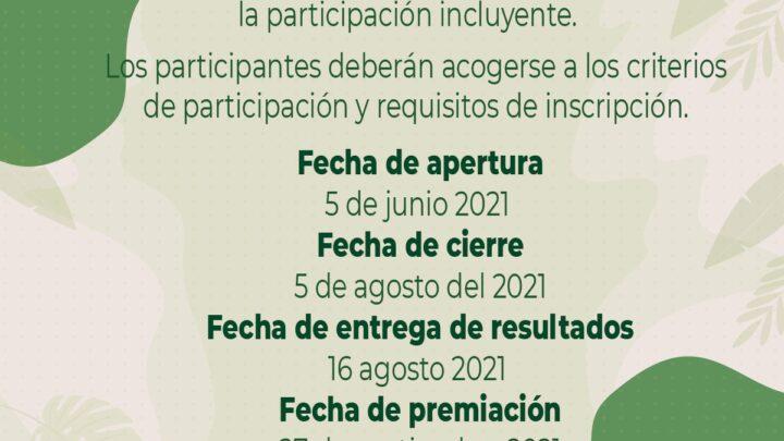 Turistas: En Tolima Abren concurso 'Emprendedores con Conciencia Ambiental'