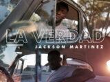 """JACKSON MARTÍNEZ HABLA CON """"LA VERDAD"""""""