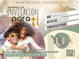 Turistas: Feria YUA en zona picnic Ibaguè