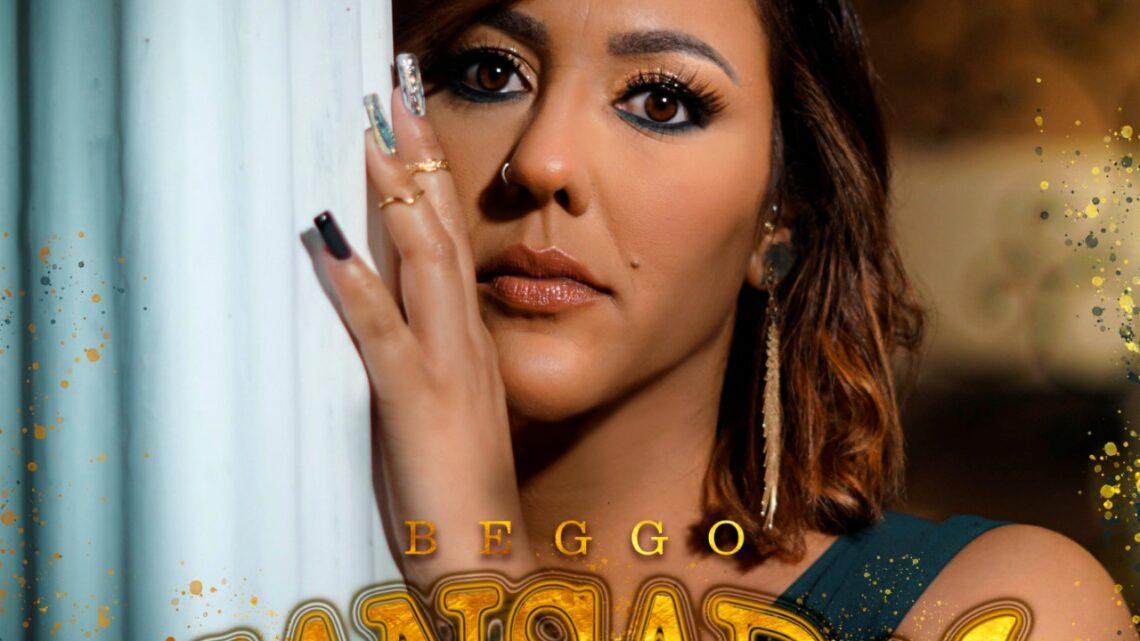 """""""CANSADA"""", LA NUEVA PRODUCCIÓN MUSICAL DE LA ARTISTA BEGGO"""