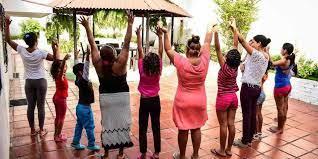 Ibagué contará con su propia 'Casa Refugio' para mujeres víctimas de violencia