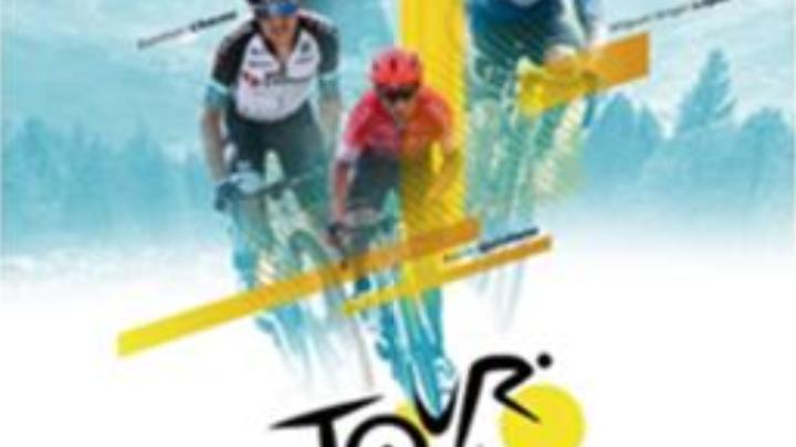 Tour de Francia sábado 26 de junio