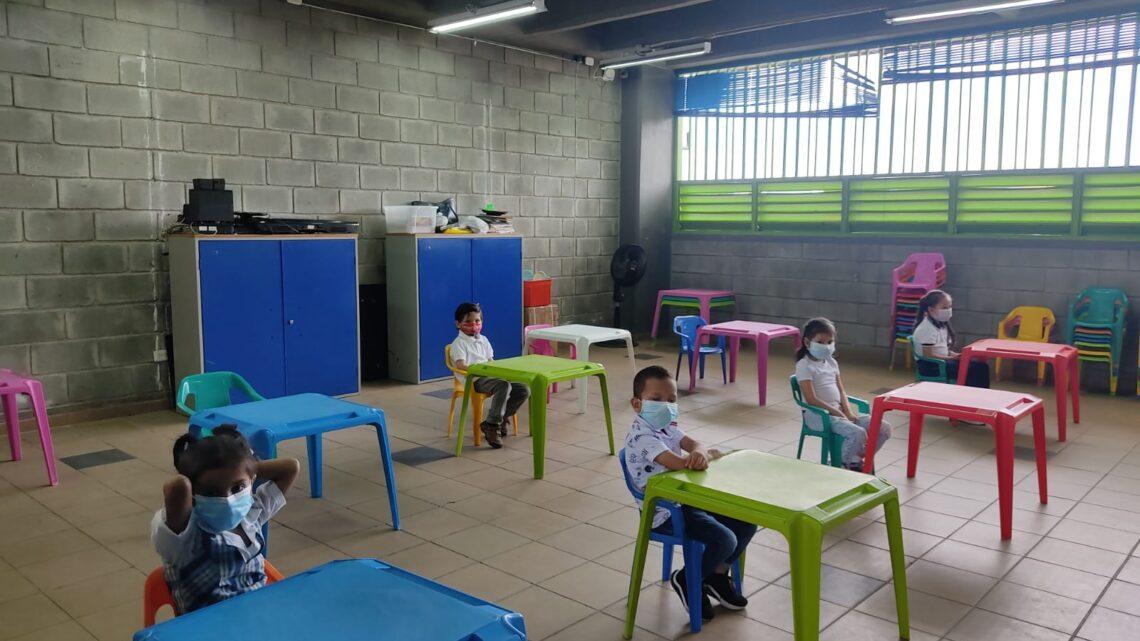 Turistas: Ibague  verificarán estado de sedes educativas que retornaron a la presencialidad