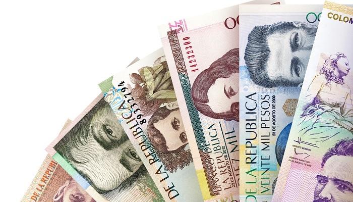 Pese a la devaluación del peso, el flujo de colombianos al exterior se reactivó en junio en un 68%