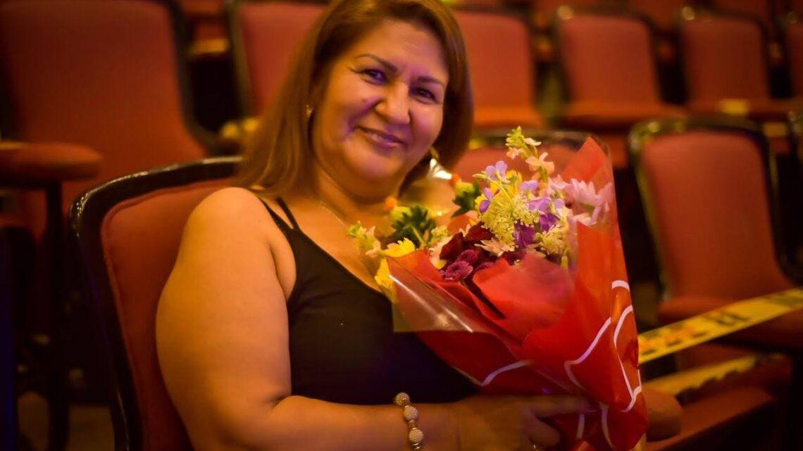 Turistas: En Ibaguè reconoció la labor de 30 cuidadores de personas con discapacidad.