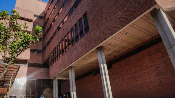 Turistas: ¡Buenas Noticias! Habilitación sexto piso del Hospital Federico Lleras Acosta, sede Limonar Ibaguè.