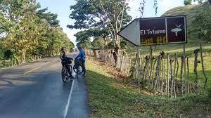 Turistas: Ibaguè Importantes proyectos para el corregimiento El Totumo