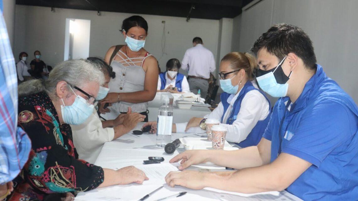 """Unidad para las Víctimas inició """"indemnizatón"""" en el Tolima donde entregará $ 16.200 millones"""