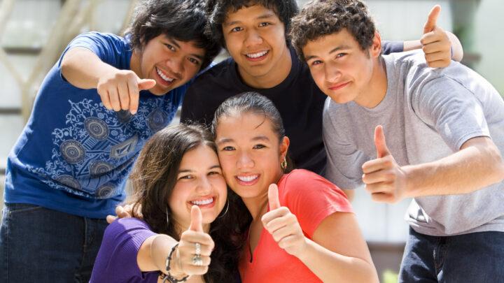 Turistas: El Tolima Trabaja en actualizar la  Política Pública de Juventud