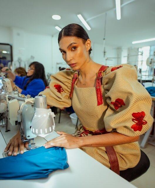 Turistas: El Tolima  fortalece proyectos productivos para mujeres de 11 municipios.