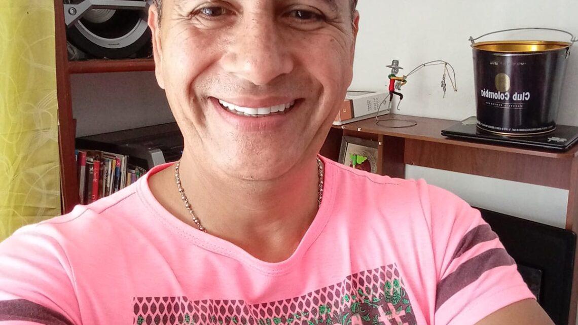 TRIBUTO AL LLANO Henry Salinas Rojas