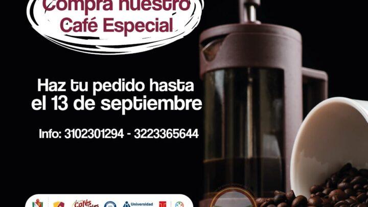 Turistas: La Gobernación, la U. de Ibagué, Tolima celebrarán la Semana del Café Tolimense