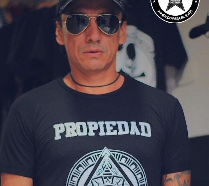 """PROPIEDAD PRIVADA  """"Clase y Poder, Revolución de la Moda en Ibaguè"""""""