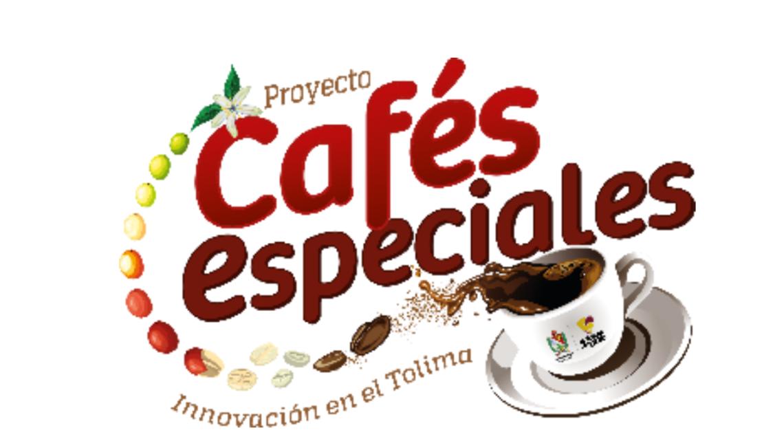 Turistas: Semana del Café Tolimense, del 15 al 17 de septiembre