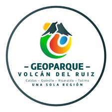 Turistas: Tolima comprometido con la postulación del Geoparque Volcánico del Ruiz ante la Unesco