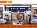 Ibagué será protagonista en Circulart 2021: la plataforma musical latinoamericana