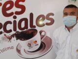 Turistas: Culmina Cafés especiales, proyecto que transformó la manera de producir