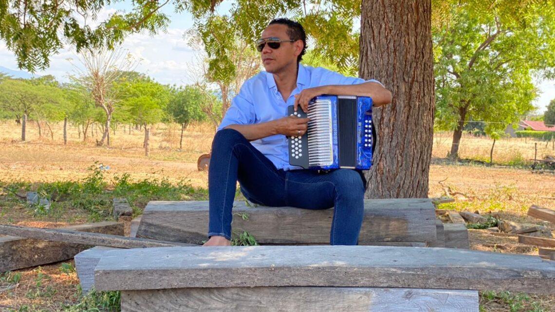 """En el marco del festival de la leyenda vallenata se lanzará el documental """"al rescate del vallenato tradicional"""""""